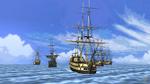 Endeavour Dutchman Armada