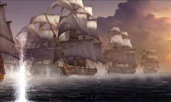 French fleet