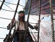 Kinopoisk ru-Pirates-of-the-Caribbean 3A-On-Stranger-Tides-1585132