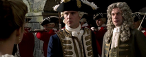 Norrington and Swann
