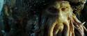 Kraken attacks 20 Davy Jones