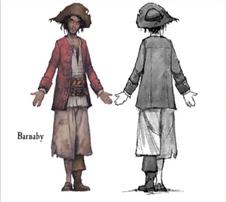 Barnabyconcept