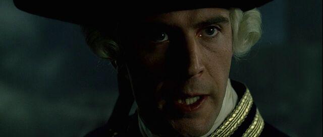 File:J.Norrington.jpg