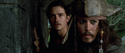 William and Jack Sparrow2