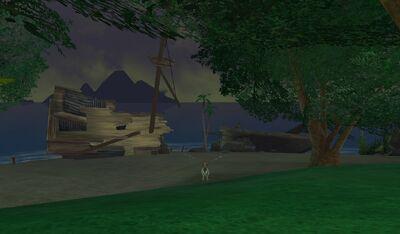 Screenshot 2011-10-17 11-51-22