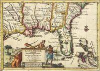 Florida 1714