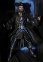 POTC Blackbeard toy