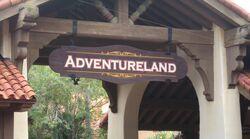 AdventurelandProfile