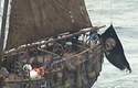 PotC5 pirate flag
