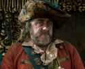 Mullroy pirate