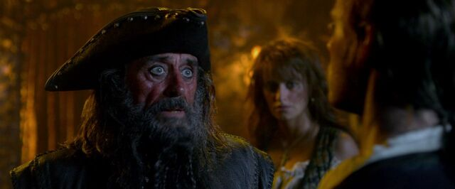 File:Bad Blackbeard.jpg