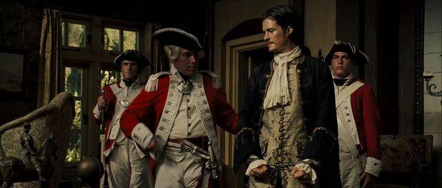 File:Captain with William.jpg