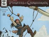 Pirates of the Caribbean (Joe Books Ltd)
