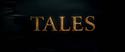 DMTNT 05 Tales