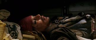 Jack in the vault