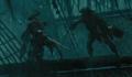 DavyJones Jack Mast.PNG