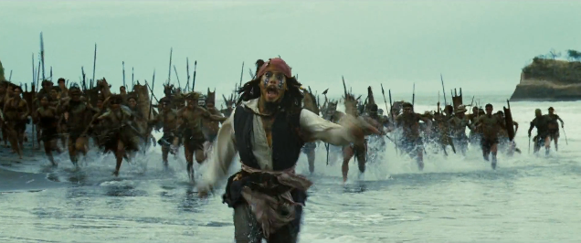 File:Jack escaping Pall.png