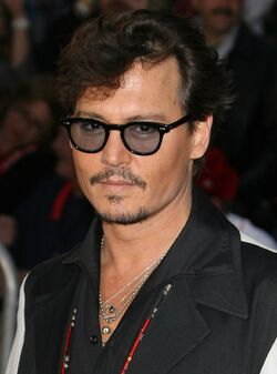 JohnnyDeppOSTPremiere