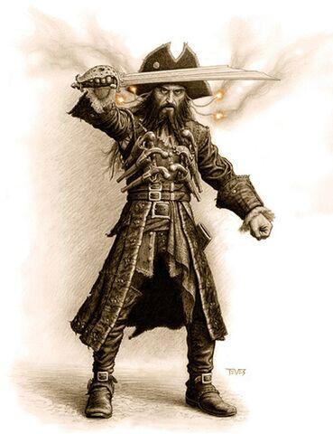 File:Blackbeard concept art 2.jpg