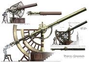 DMTNT Concept Art Herschel