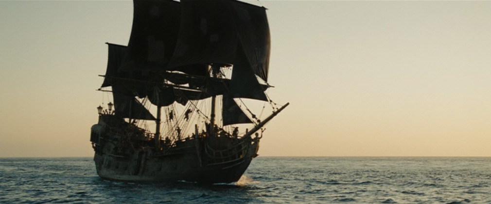 CategoryPirate ships  PotC Wiki  FANDOM powered by Wikia