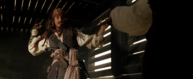 File:First duel Will and Jack 30.png