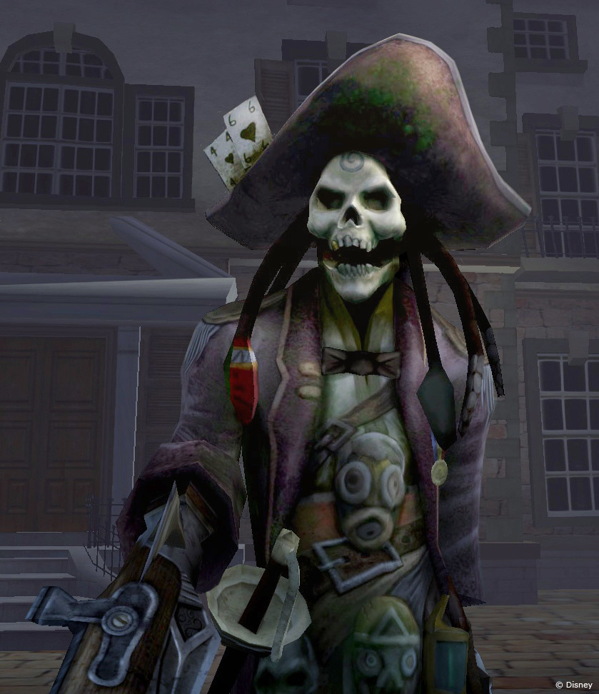 jolly roger pirate gallery potc wiki fandom powered by wikia