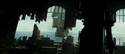 Sea Fight Isla Cruces 12