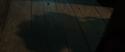 Davy Jones shadow