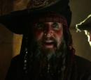 Jack (pirate)