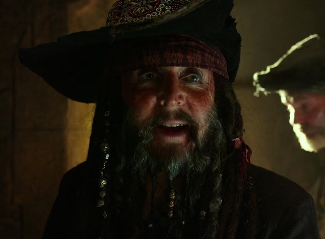 jack pirate potc wiki fandom powered by wikia
