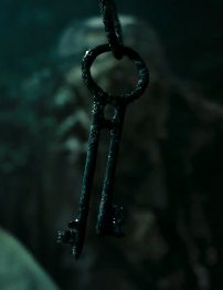 File:Dead Man's Chest Key.png