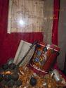 EITC drum