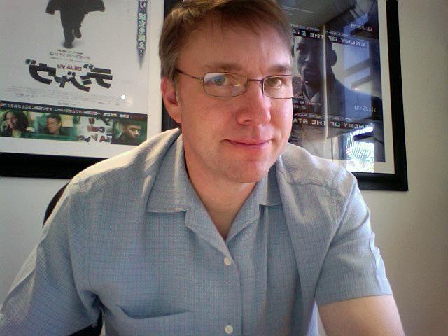 Eric McLeod   PotC Wiki   FANDOM powered by Wikia