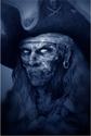 Barbossa CM3