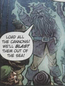 Blackbeard TBH