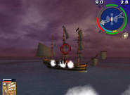 Pirates-of-the-caribbean-3-game