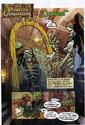 Curses page 1