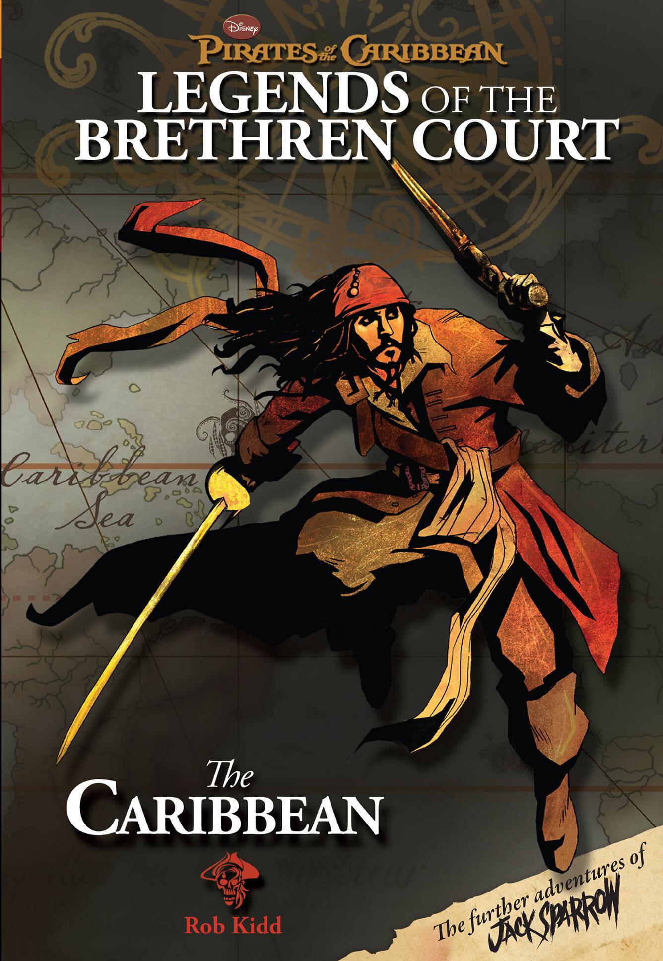 book acta conventus neo latini cantabrigensis proceedings of the