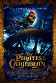 The Curse of the Black Pearl original poster.jpg