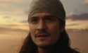Will Turner curse free image
