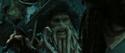 Jack Davy Jones Duel4