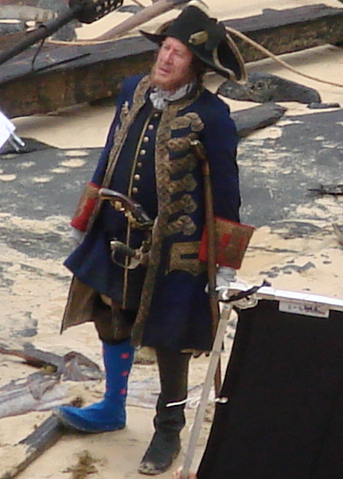 File:Barbossa NewLook.png