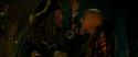 Barbossa compass Shansa