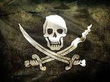 Весёлый Роджер (флаг)