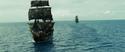 Sea Fight Isla Cruces 19