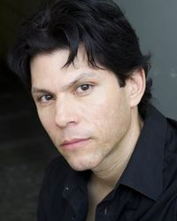 Nico Cortez