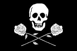 Smith flag