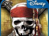Пираты Карибского моря: Повелитель морей