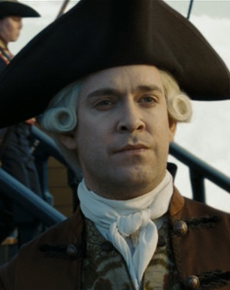 File:Beckett Aboard Endeavour.PNG